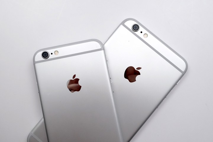 What you need to know about the iPhone 6s release date and iPhone 6s rumors.