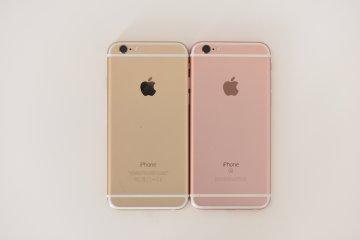 iPhone-6s-performance