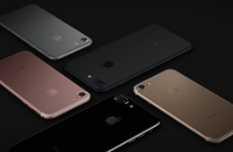 Which is the best iPhone 7 color option?