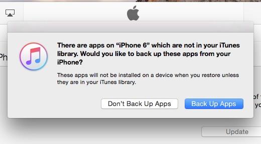 iphone-backup-itunes-mac-2