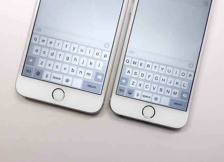 keyboard-ios9