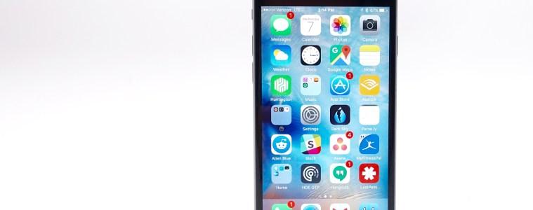 Best iPhone Apps - 8
