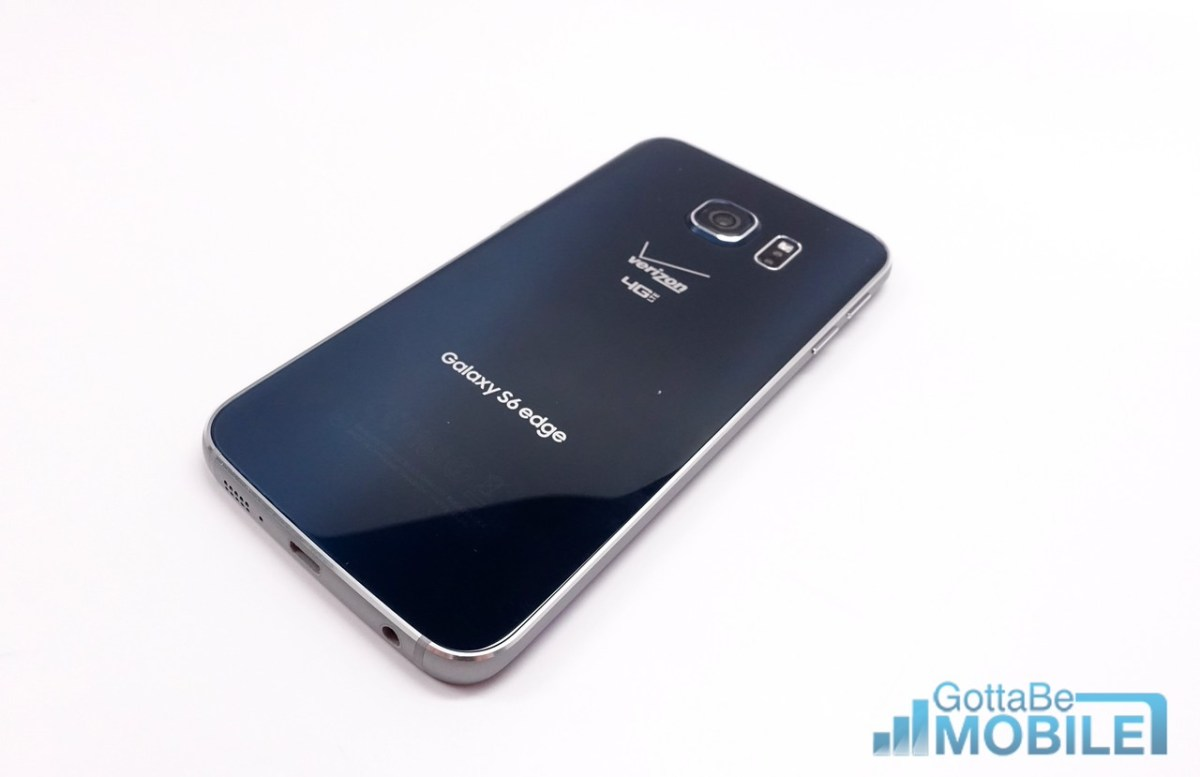 Samsung Galaxy S7 Release Rumors Pick Up Steam