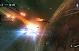 Galaxy-on-Fire-3-Manticore-Rising-Screen