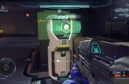 Halo 5 Guardians (4)