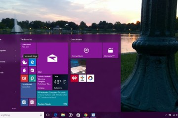 How to Delete Windows 10 Browser History (3)