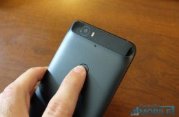 Nexus-6P-fingerprint