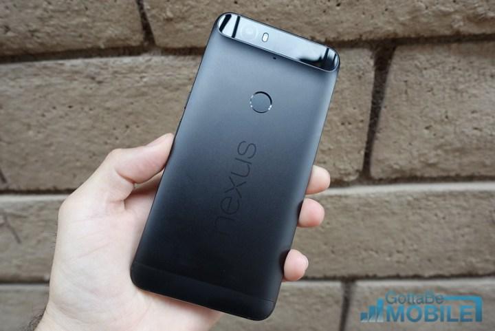 Nexus 6p-main