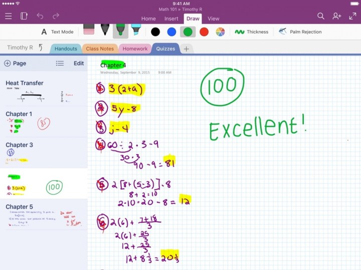 OneNote-partners-with-FiftyThree-2-2