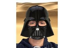 Star Wars Snapchat Lenses Darth Vader