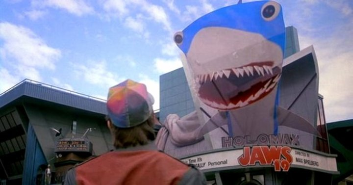 back-future-2-jaws-19