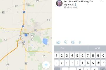 fake-location-iphone-4