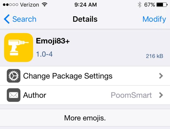 ios-9.1-emoji-2