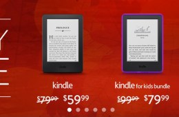 kindle-sale-october-2015