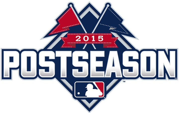 mlb-postseason-playoffs