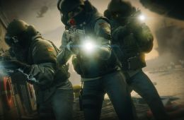 rainbow_six_siege_gamescom-3