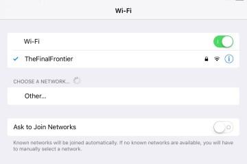 wifi-networks