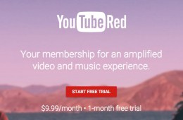 youtube-red-free-1