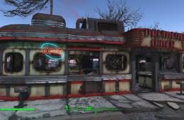 Fallout-4-10