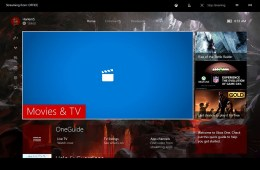 How to Update Xbox One (8)