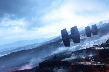 Star-Wars-Battlefront-Release-Date-8