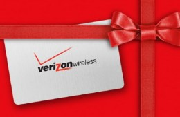 Verizon-Wireless-Deals