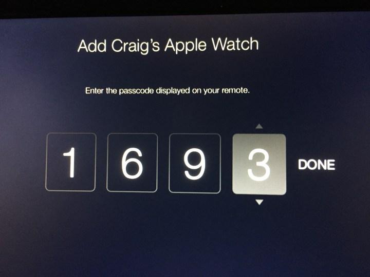 apple-tv-apple-watch-1