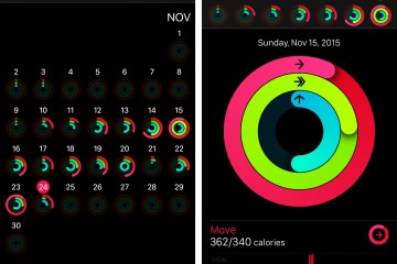 apple-watch-activity-2