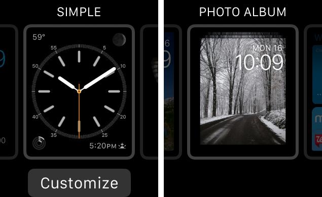 apple-watch-custom-watch-face-1