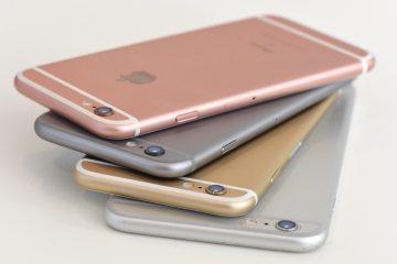 iPhone-Black-Friday-2015-Deals-1