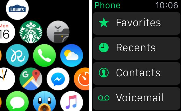 phone-call-apple-watch3