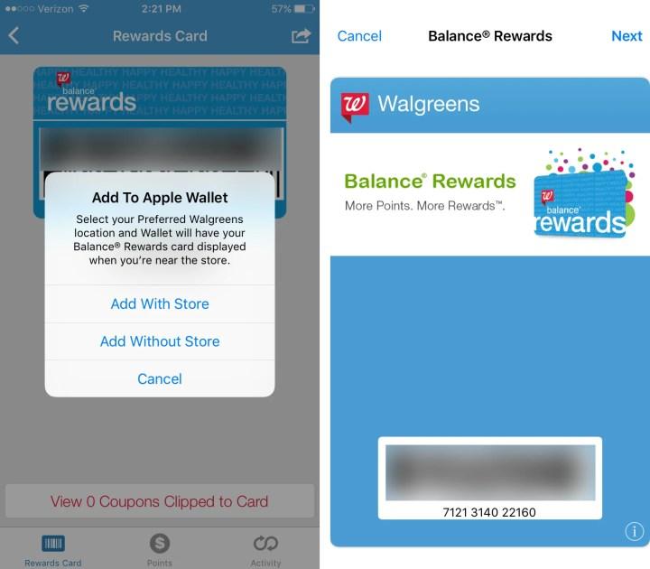 walgreens-apple-pay-3