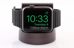 watchrest-apple-watch-dock