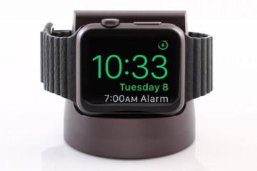 watchrest-apple-watch-dock