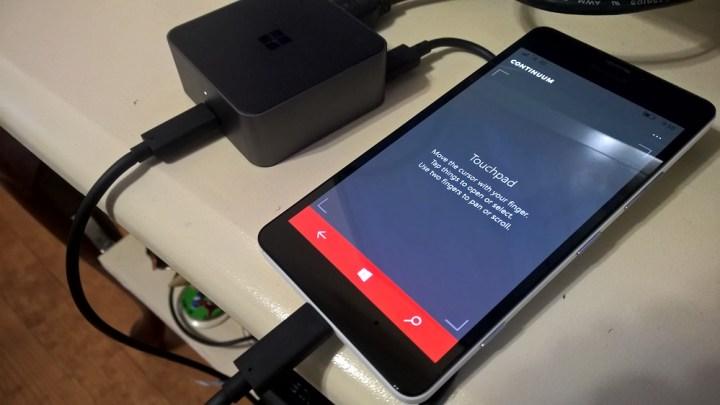 Continuum for Phones (4)