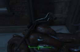 Fallout-4-2 9.57.35 AM