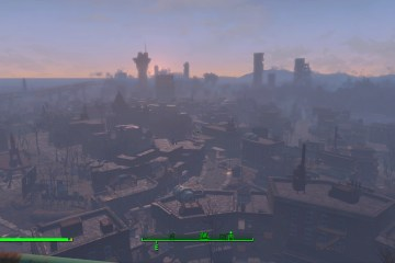 Fallout-4-8 10.37.24 AM