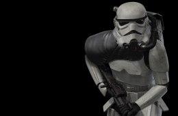 Star-Wars-Battlefront-Release-Date-14