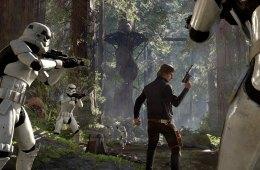 Star-Wars-Battlefront-Release-Date-3