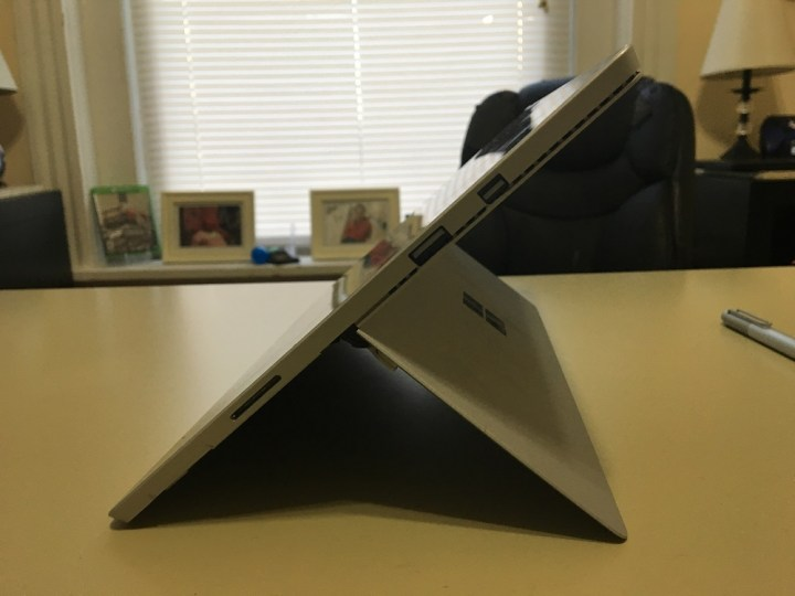 Surface Pro 4 Review (11)