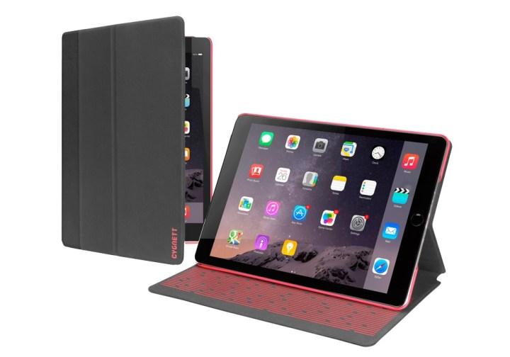 TekShell-Slimline-iPad-Case-Black-_-Red-working-view_a227736d-8f9e-4e0a-8452-76d94b8a7a6e_1024x1024