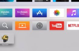 apple-tv-jailbreak