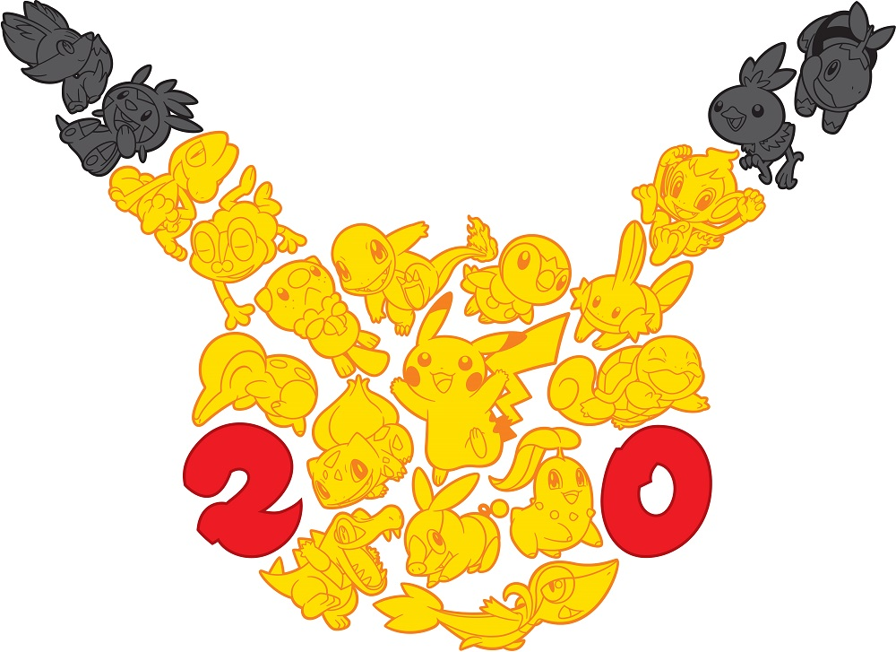 Pokemon 3ds Remakes Release Date New Cards Revealed