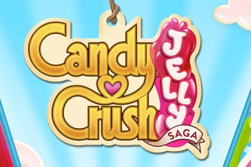 Jelly-Saga-TT