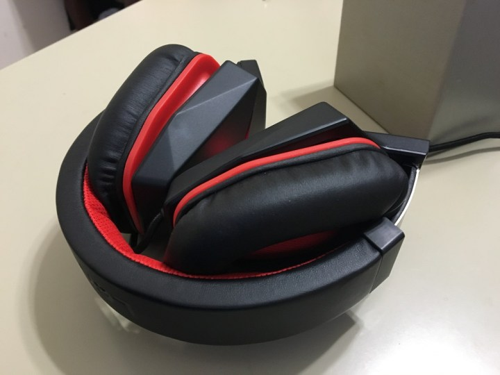 Lenovo Y Gaming Surround Headsest (8)