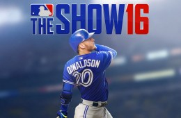 MLB The Show 16 Release Date Details
