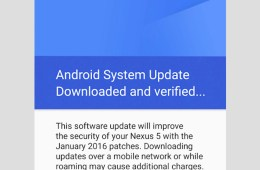 Nexus-5-January-Update