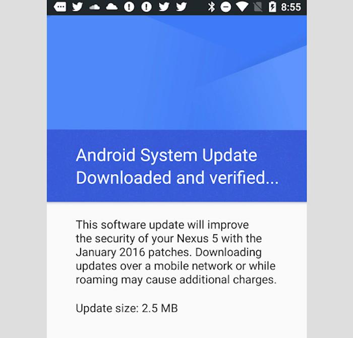 Nexus-5-January-Update