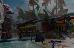 Reasons Buy Black Ops 3 DLC Season Pass Reviews - 4