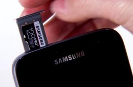 Samsung-Galaxy-S7-sd-720x4021